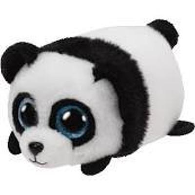 Obrázok Teeny Tys Puck Panda