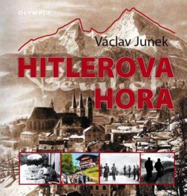 Obrázok Hitlerova hora