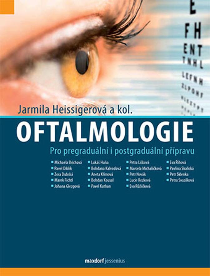 prelegeri despre neuro-oftalmologie