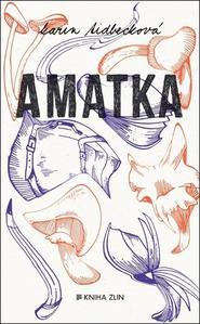 Obrázok Amatka