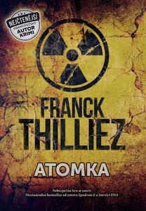 Obrázok Atomka