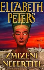 Obrázok Zmizení Nefertity
