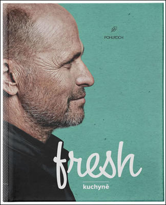 Obrázok Fresh kuchyně