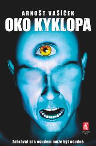 Obrázok Oko kyklopa