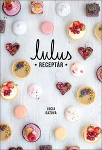 Obrázok Lulus Receptár