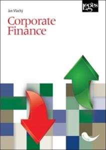 Obrázok Corporate Finance