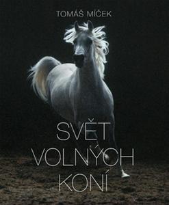 Obrázok Svět volných koní