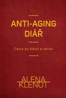 Obrázok ANTI-AGING DIÁŘ