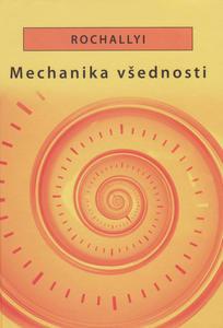 Obrázok Mechanika všednosti