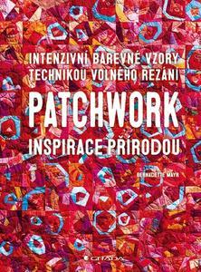 Obrázok Patchwork inspirace přírodou
