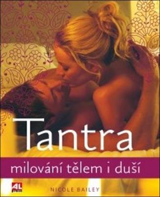 Obrázok Tantra