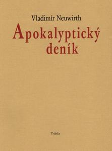 Obrázok Apokalyptický deník