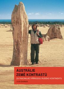 Obrázok Austrálie země kontrastů