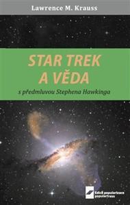 Obrázok Star Trek a věda