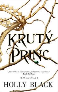 Obrázok Krutý princ