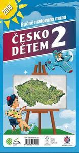 Obrázok Česko dětem 2
