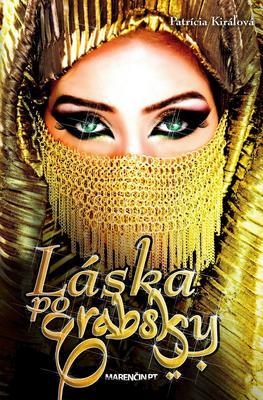 Obrázok Láska po arabsky