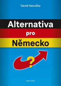 Obrázok Alternativa pro Německo?