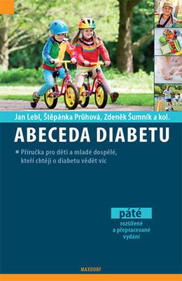 Obrázok Abeceda diabetu