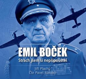 Obrázok Emil Boček