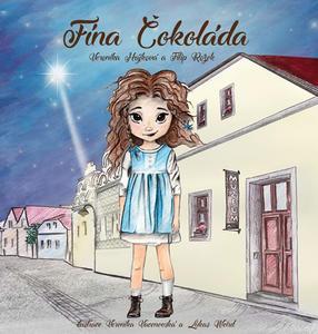 Obrázok Fína Čokoláda