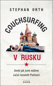 Obrázok Couchsurfing v Rusku