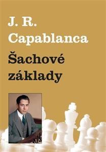 Obrázok Šachové základy