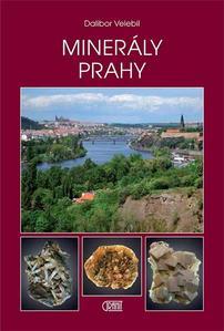 Obrázok Minerály Prahy