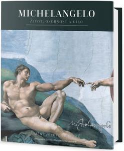 Obrázok Michelangelo
