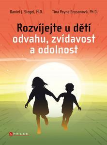 Obrázok Rozvíjejte u dětí odvahu, zvídavost a odolnost