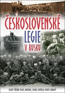 Obrázok Československé legie v Rusku