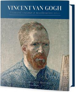 Obrázok Vincent van Gogh