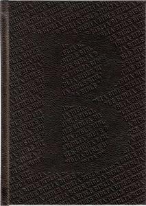 Obrázok Česko-slovenská Bible
