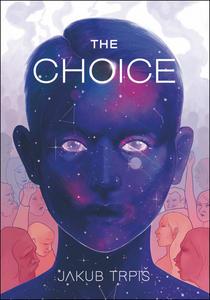 Obrázok The Choice