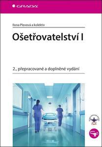 Obrázok Ošetřovatelství I