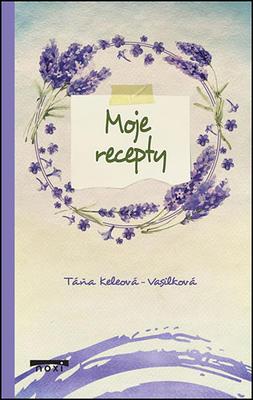 Obrázok Moje recepty