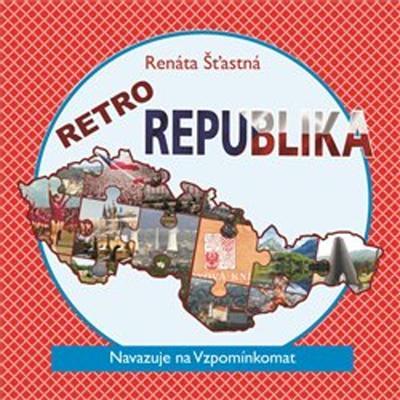 Obrázok Retro republika