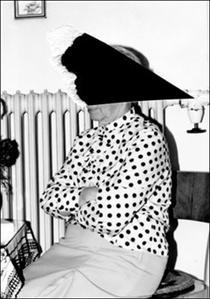 Anonym 1968-1984