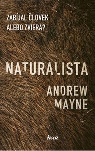 Obrázok Naturalista