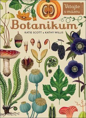 Obrázok Botanikum