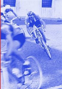 Obrázok Vladimír Vondráček 1972–1979