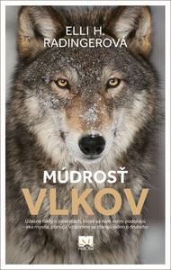 Obrázok Múdrosť vlkov