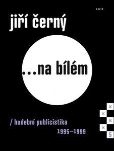 Obrázok Jiří Černý... na bílém 5
