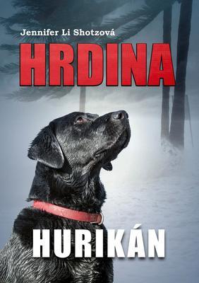 Hrdina Hurikán