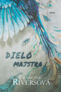 Obrázok Dielo majstra
