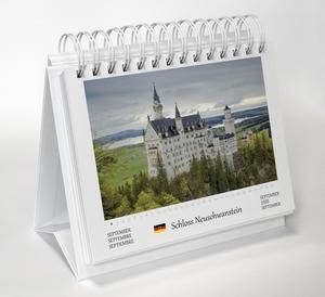 Obrázok Castles / Hrady 365