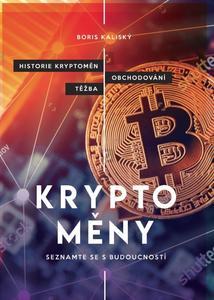 Bitcoin a ti druzí