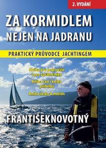 Obrázok Za kormidlem nejen na Jadranu