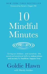 Obrázok 10 Mindful Minutes