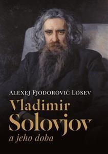 Obrázok Vladimir Solovjov a jeho doba